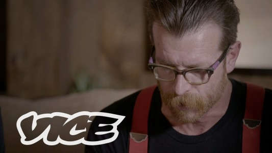 VICE News' Eagles of Death Metal FAKE Interview Exposed